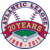Atlantic League 20th