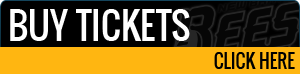 Mobile Buy Tickets Ad
