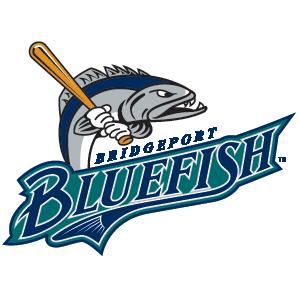 Bridgeport Bluefish